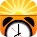 Icon for Gentle Wakeup - Sleep & Alarm Clock with Sunrise
