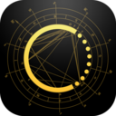 Icon for Chaturanga Astrology Advice & Daily Horoscope