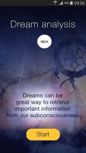 Chaturanga Astrology Advice & Daily Horoscope screenshot 5