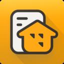 Icon for Zigbang