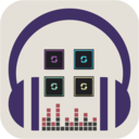 Icon for Hip-Hop Producer Pads