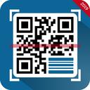 Icon for Digital Barcode Reader: QR Code Scanner 2019