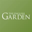 Icon for The English Garden Magazine