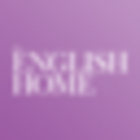 Icon for The English Home Magazine