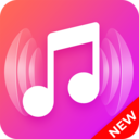Icon for HIP Music: Music Player – Music Equalizer