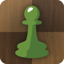Icon for Chess · Play & Learn