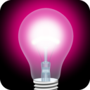 Icon for Pink Light