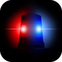 Icon for Police Lights