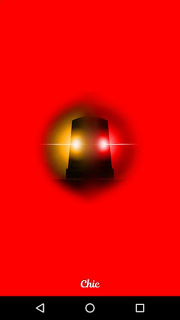 Police Lights screenshot 3
