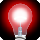 Icon for Red Light