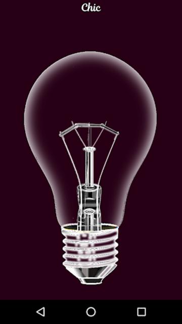 UV Light screenshot 3