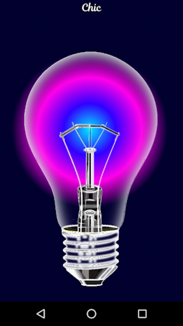 UV Light screenshot 5