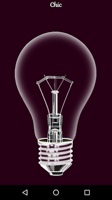 UV Light screenshot 6