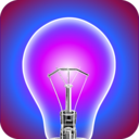 Icon for UV Light