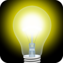 Icon for Yellow Light