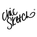 Icon for Chic Sketch