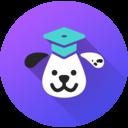 Icon for Puppr - Dog Training & Tricks