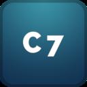Icon for Chordbot
