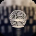 Icon for ChorusClass - Easy choir rehearsals