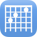 Icon for ChordBank: Guitar Chords