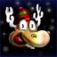 Christmas Ringtones 2020