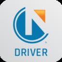Icon for Navisphere Driver