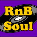 Icon for RnB Soul FM