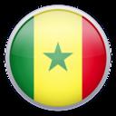 Icon for Senegal FM