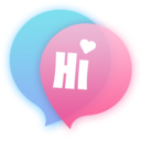 Icon for CIAO Dating - Free Chat, Match & Meet Singles
