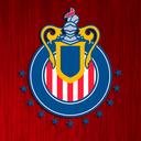 Icon for Dale Chivas - Guadalajara