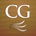 Icon for Cigar Geeks