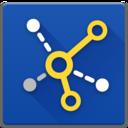 Icon for Offline Jízdní řády CG Transit