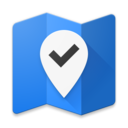 Icon for Circuit for Business