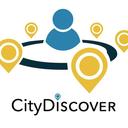 CityDiscover