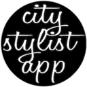 Icon for City Stylist