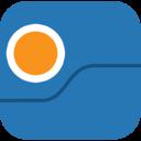 Icon for Poke Genie - Safe IV Calculator