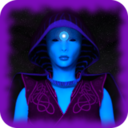 Icon for Clairvoyance Test 2