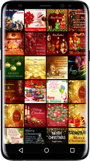 All Wishes And Greetings screenshot 5