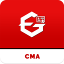 Icon for CMA (AAMA) Practice Test 2019