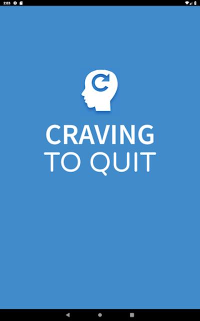 Craving To Quit! screenshot 16