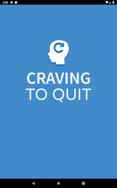 Craving To Quit! screenshot 24