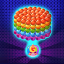 Icon for Pop Bubble : Candy pop