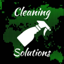 Icon for Cleaning Solution: Housekeeping Home Cleaning Tips
