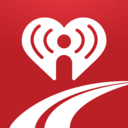 Icon for iHeartRadio for Auto