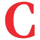 Icon for Climbing Magazine