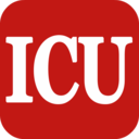 Icon for ICU Trials by ClinCalc