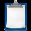 Icon for Clipper Sync Plugin