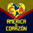 Icon for Noticias del Club América