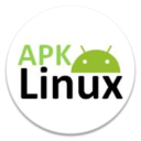 Icon for APK Linux