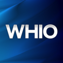 Icon for WHIO